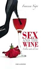 Sex and the wine